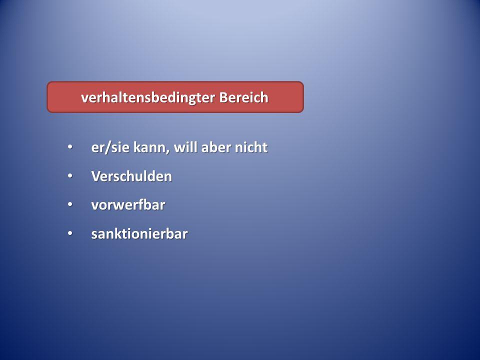 Abmahnung 1.Hinweis betreffend Vertragspflichtverletzung 2.Warnung über kündigungsrelevante Folgen für das Arbeitsverhältnis