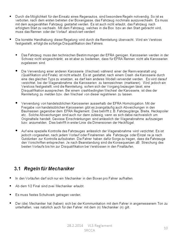 28.2.2014 VLS Reglement SRCCA 10