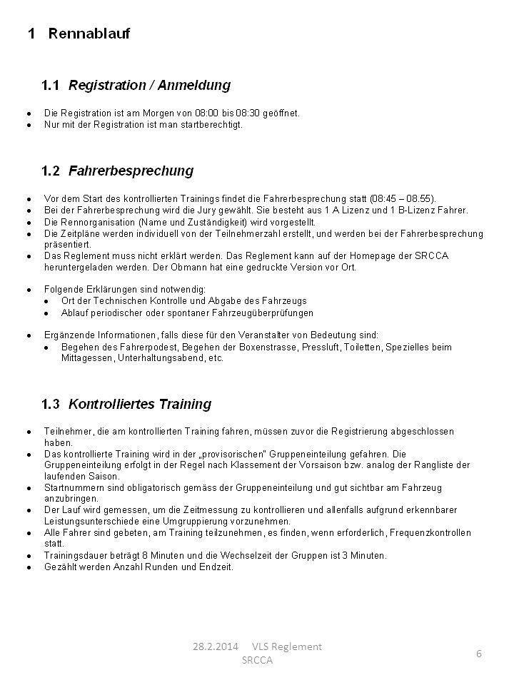 28.2.2014 VLS Reglement SRCCA 6