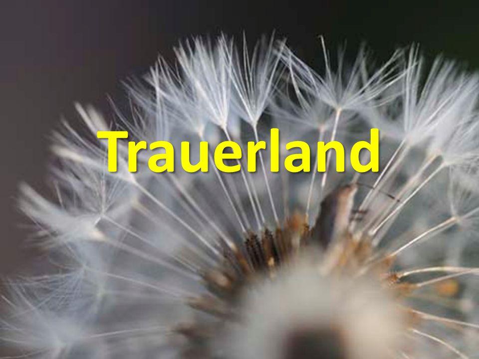 Trauerland