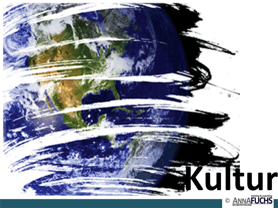 © Kultur