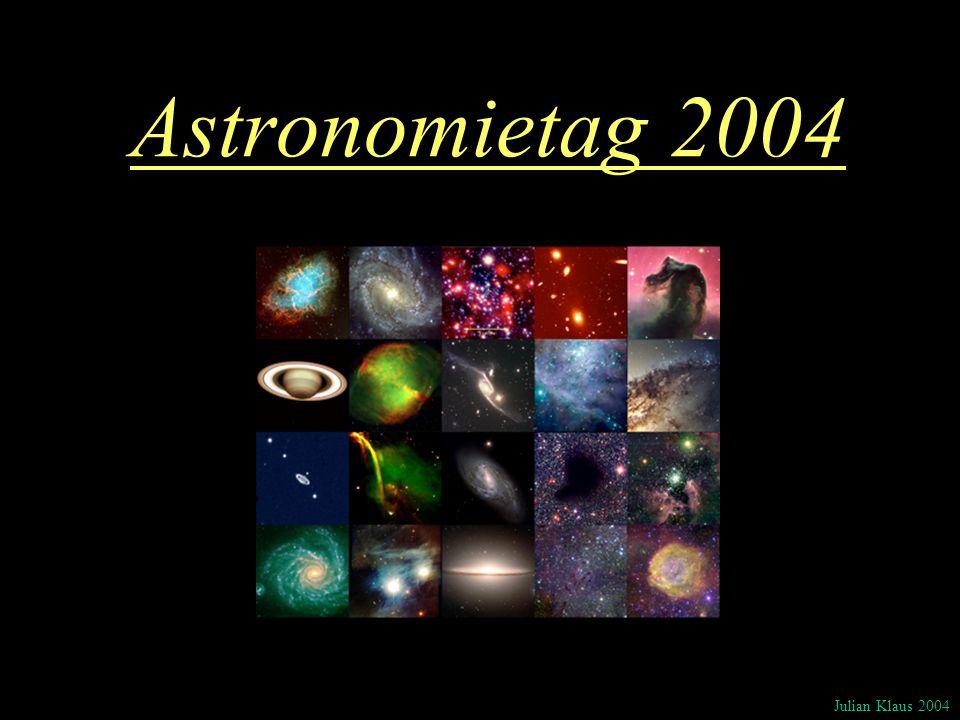 Inhalt: Die Sternbilder des Sommers Die Sternbilder des Herbstes Was kann ich heute sehen?