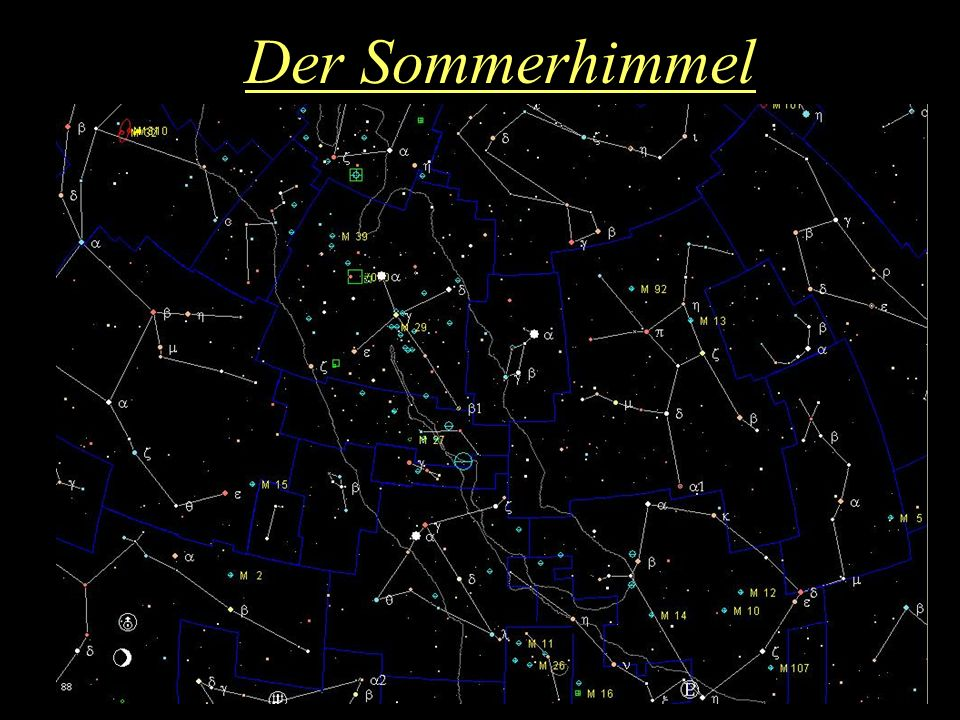Der äthiopische König Kepheus ist der Vater der Andromeda (Andromeda) und Gemahl der eitlen Kassiopeia (Cassiopeia).