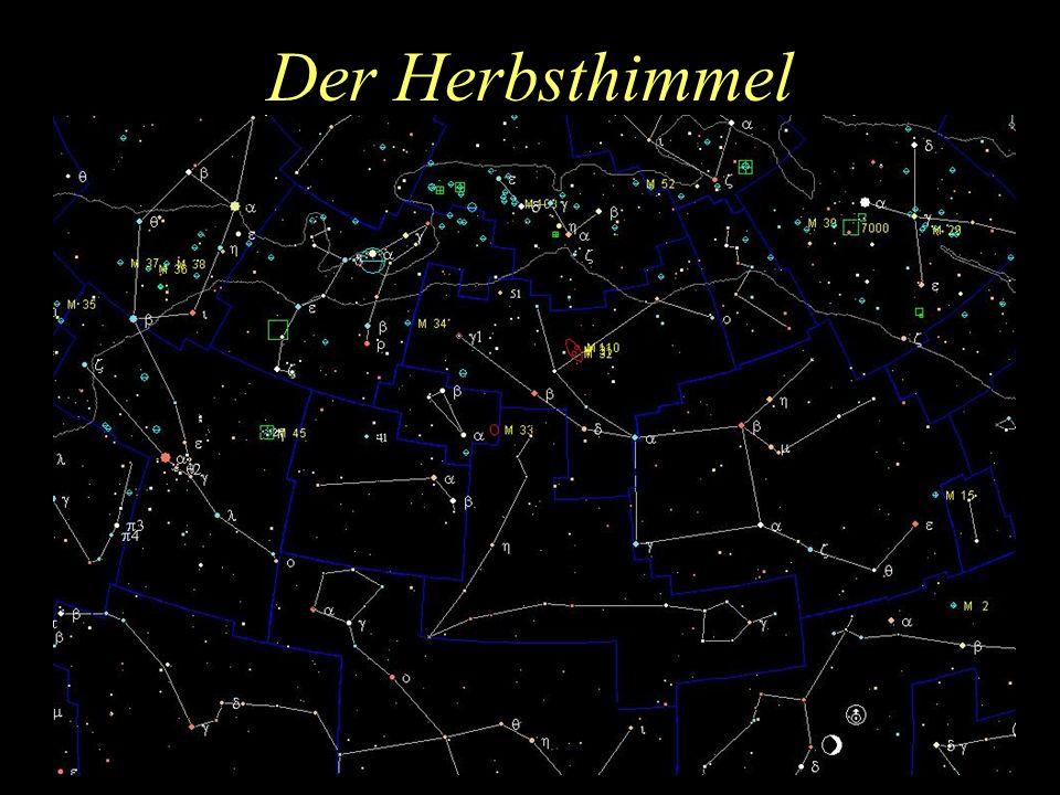 Andromeda wurde auf Anraten des Orakels von Ammon nackt an einen Felsen an der Küste nahe der Stadt Ioppa im antiken Palästina gekettet, um dem Meeresungeheuer Ketos (Cetus, Walfisch) geopfert zu werden.