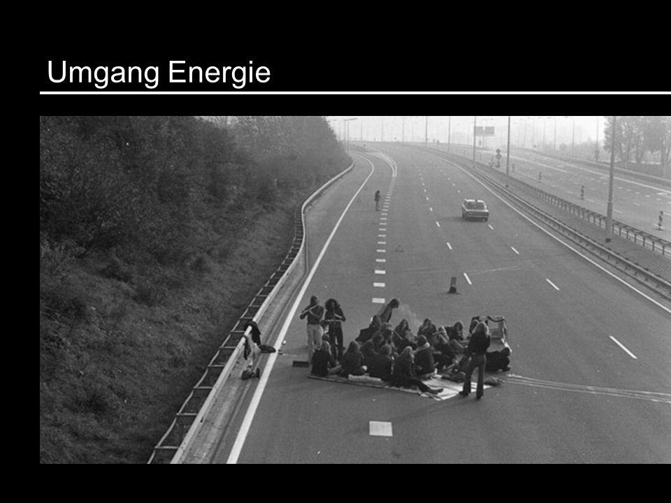 Energieträger und ihre Verwendung CH 1979