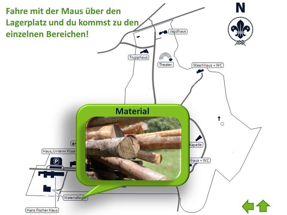 Die Gute Tat -In jedem Lager/ bei jeder Veranstaltung hinterlassen wir einen ökologischen Fußabdruck www.footprint-deutschland.dewww.footprint-deutschland.de -Um diese CO 2 - Bilanz zu kompensieren, also auszugleichen, kann der Stamm/ die Gruppe einiges tun: -Ein gemeinnütziges Projekt vor Ort auf die Beine stellen (z.B.
