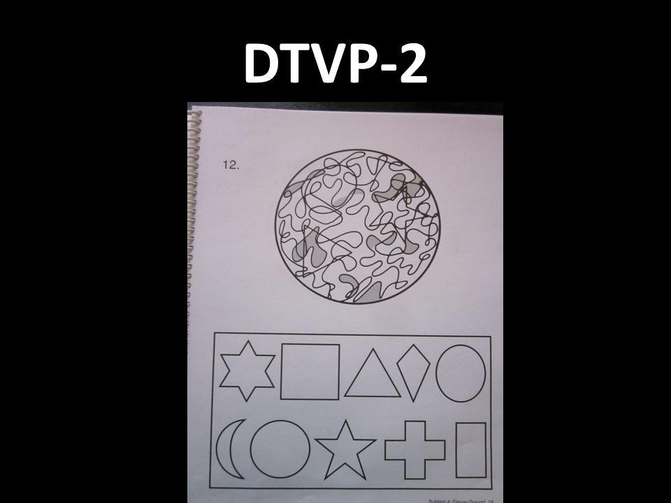 DTVP-2