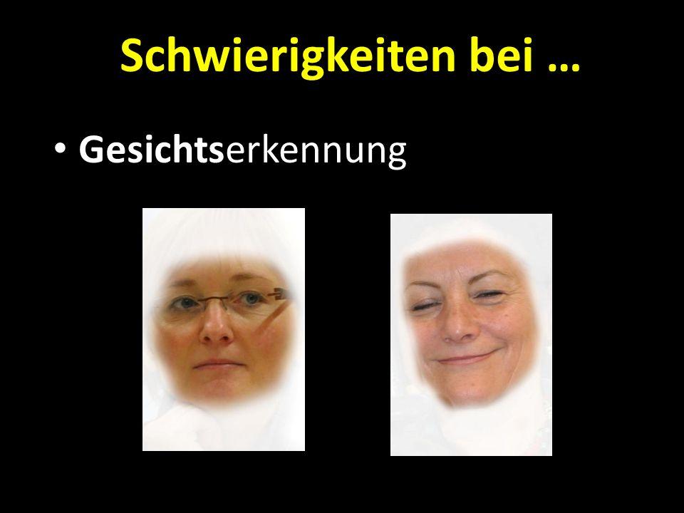 Psychologische Testung mit Drs. in Marjolein Dik