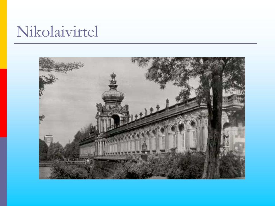 Nikolaivirtel