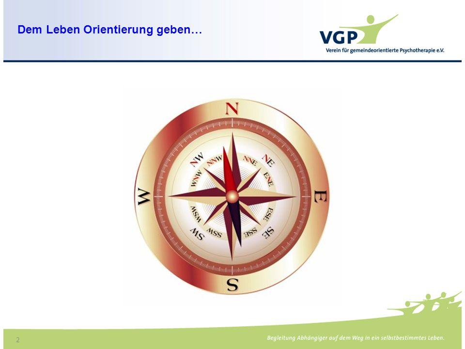3 Entscheidungsbaum Kooperationsvertrag Jobcenter- EvKB Clearingbogen Stabilisierungsgruppe Klinische Arbeitsberatung Lotsennetzwerk Teilhabe an Beschäftigung SGB XII Hypothesen