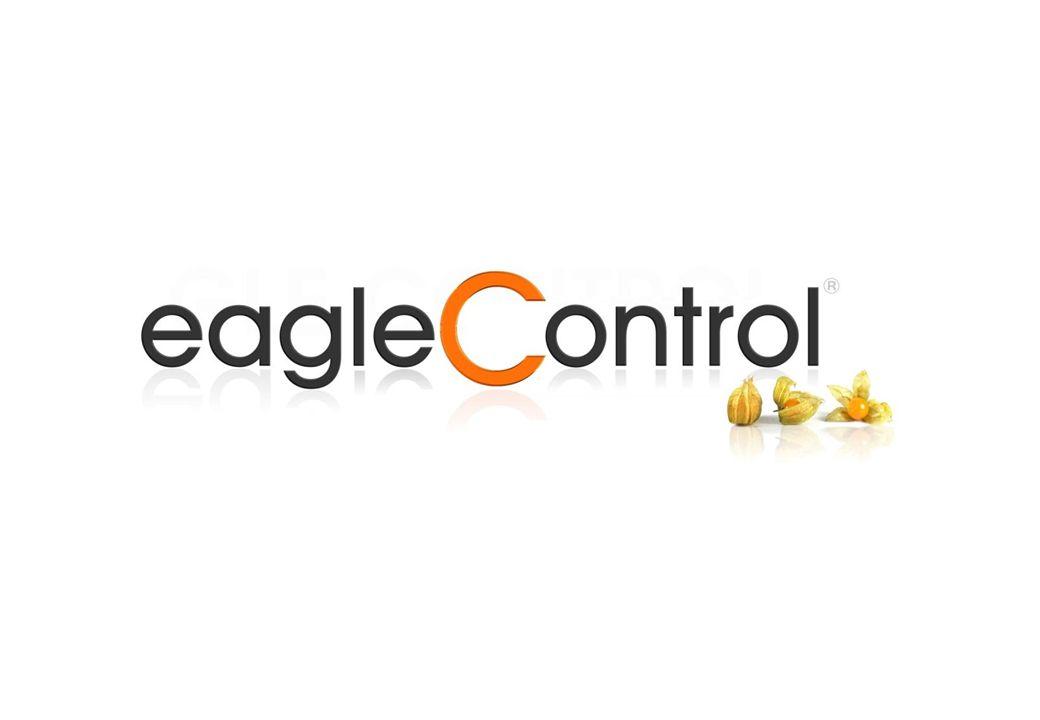 Willi Nusser – © Eagle Control GmbH 2013 Version 1.0 Seite 12 Seite 12 Mit welchem Kontenrahmenplan arbeiten Sie.