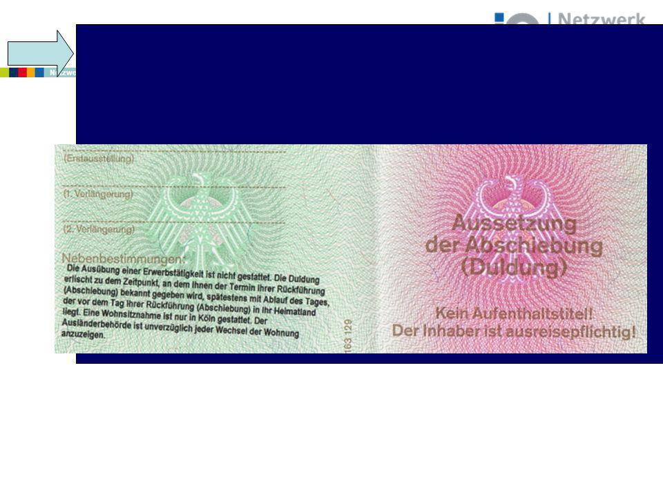 www.netzwerk-iq.de I © 2011 Netzwerk Integration durch Qualifizierung (IQ)