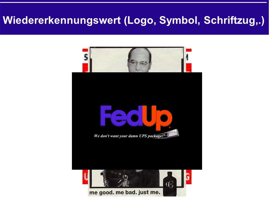 Einführung – Markenstärke/-wert Warum der Markenwert zur Werbeerfolgskontrolle.