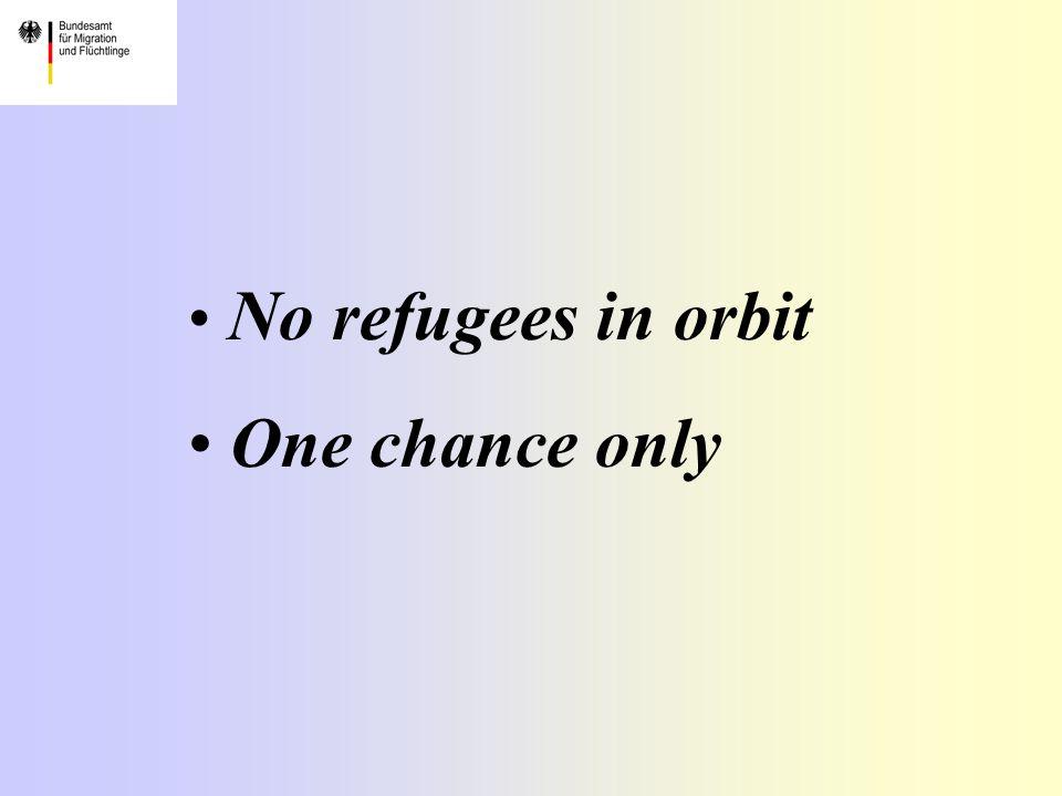 Relation der Dublinverfahren zur Gesamtzahl der Asylverfahren in Deutschland JahrAsylerstanträge in Deutschland Von Deutschland ge- stellte Übernahme- Ersuchen incl.Aufgriff Prozentualer Anteil 199898.6443.4793,5% 199995.1135.6906,0% 200078.5643.9175,0% 200188.2874.2554,8% 200271.1274.7296,6% 200350.5634.8839,7% 200435.6076.93919,5% 200528.9145.52719,1% 200621.0294.99623,8% I - X 200715.8634.36827,5% Anmerkung: Die Angaben seit 2003 beinhalten Verfahren gemäß dem Dubliner Übereinkommen und (ab 1.