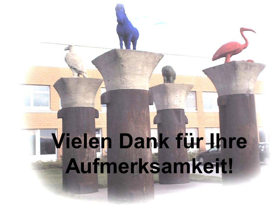 CVUA-OWL Beurteilungsgrundlagen Lebensmittel 1.