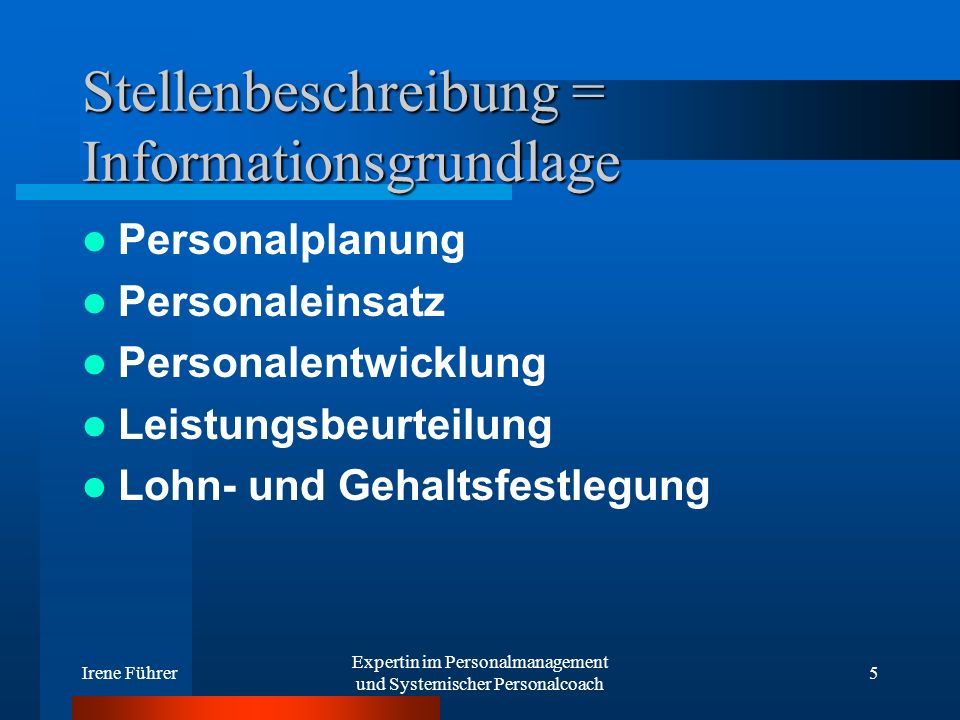 16 INTERNAL DOCUMENT – HR / 15.09.2005 This document and the information contained are Labinal property and shall not be copied or disclosed to any third party without Labinal prior written authorization Personalbeschaffung Anzeigen: Hamburger Abendblatt Stader/ Buxtehuder/ Altländer Tageblatt