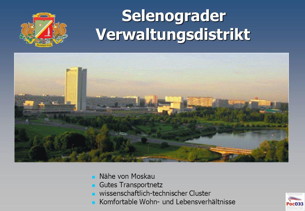 Besonderheiten der Besteuerung BegünstigungsnameGültige Steuersatz/RegelungenFür Inländer der SWZ Gewinn24%20% MwSt.