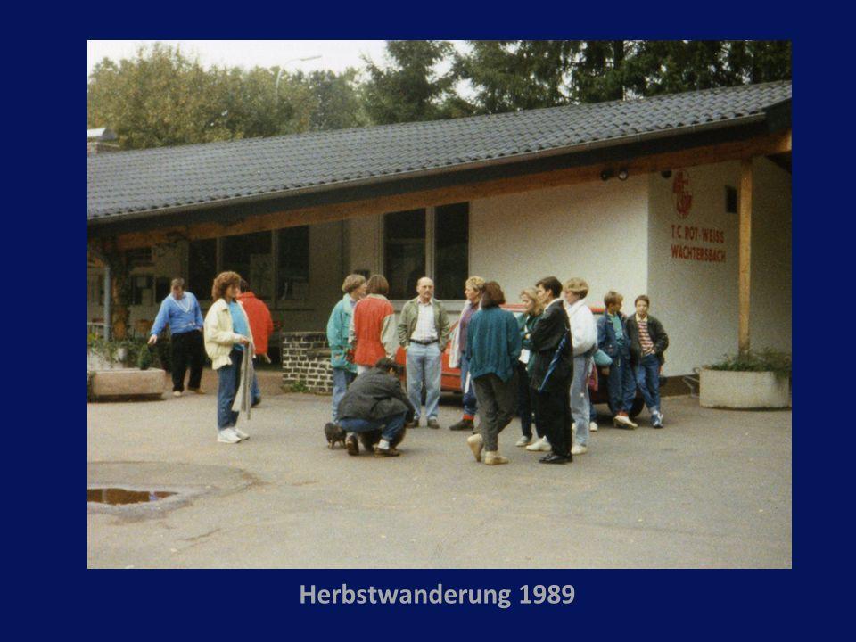 Ereignisse anno domini 1980 Bundesregierung: H.Schmidt, H.-D.