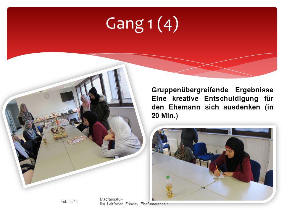 Gang 1 (4) Feb.