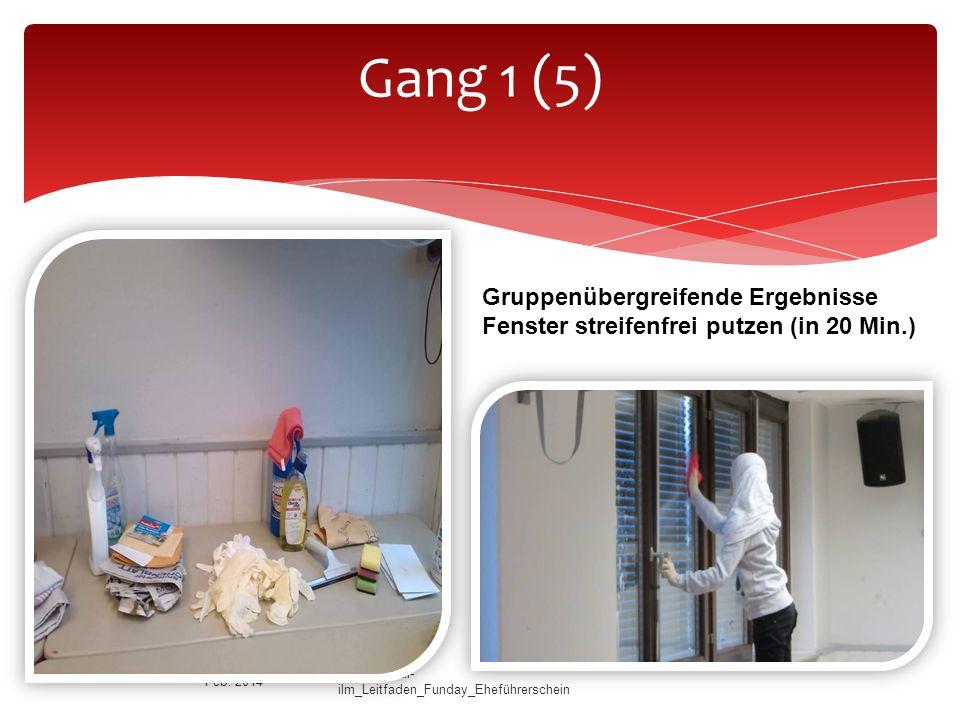 Gang 1 (5) Feb.