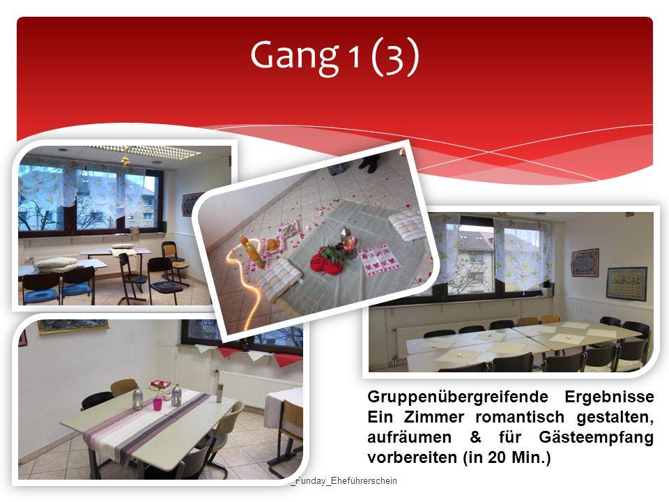 Gang 1 (3) Feb.