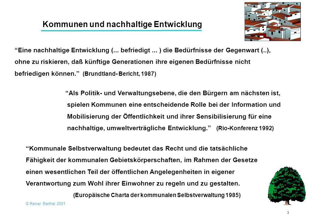13 Beispiel einer Gruppenzertifizierung in Nordrhein-Westfalen Z-Com Modellprojekt Ostwestfalen-Lippe Gruppenvertretung Projektbüro der Z-COM Träger des Gruppenzertifikates Beirat - Waldbesitzer Geschäftsstelle - Projektbüro zur Verfügung gestellt von Dr.