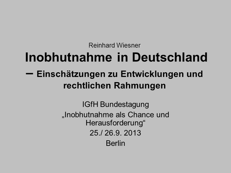 Wiesner IGfH Berlin32