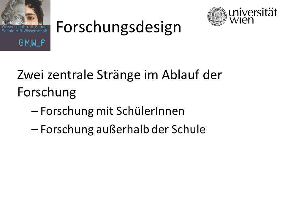 27.11.20098 C.Peer-Befragung F. Interpretation B.