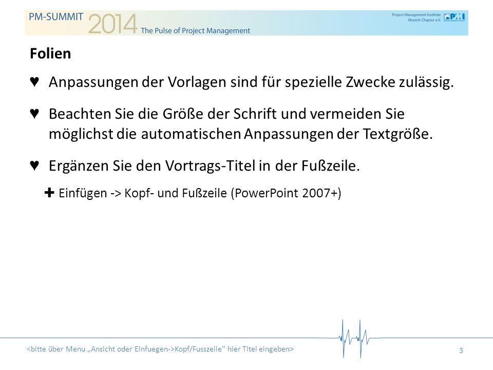 4 Ihr Vortrag kann sowohl in Deutsch als auch in Englisch eingereicht werden.