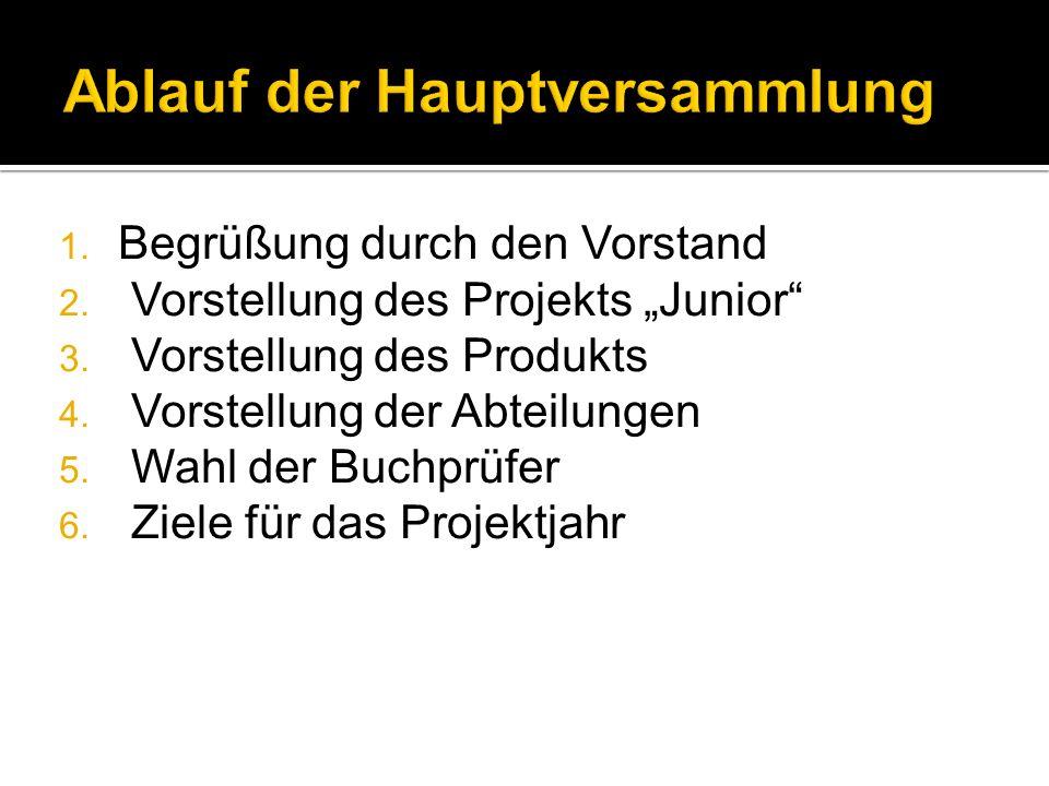 ein Projekt des Instituts der deutschen Wirtschaft Köln Junior gGmbH und des Junior Achievement Germany gefördert u.a.