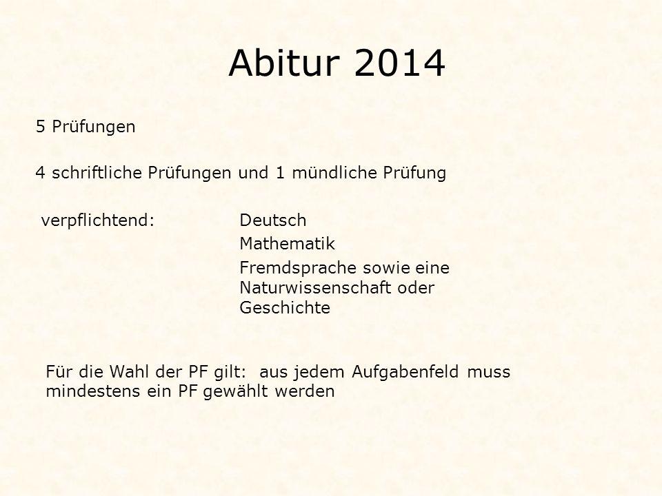 § 43 Einsichtnahme in die Prüfungsarbeiten Nach Ausgabe der Zeugnisse bis Ende des jeweiligen Kalenderjahres unter Aufsicht.