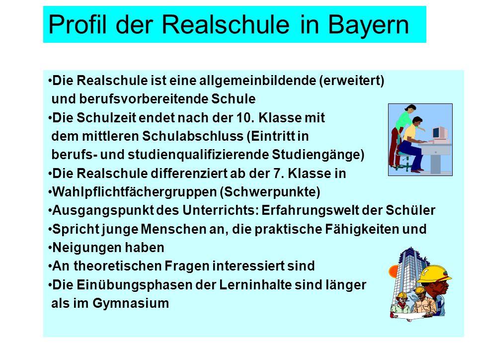 Probeunterricht - Termine 13.– 15.05.2014 in Deutsch und Mathematik von 8.00 bis ca.