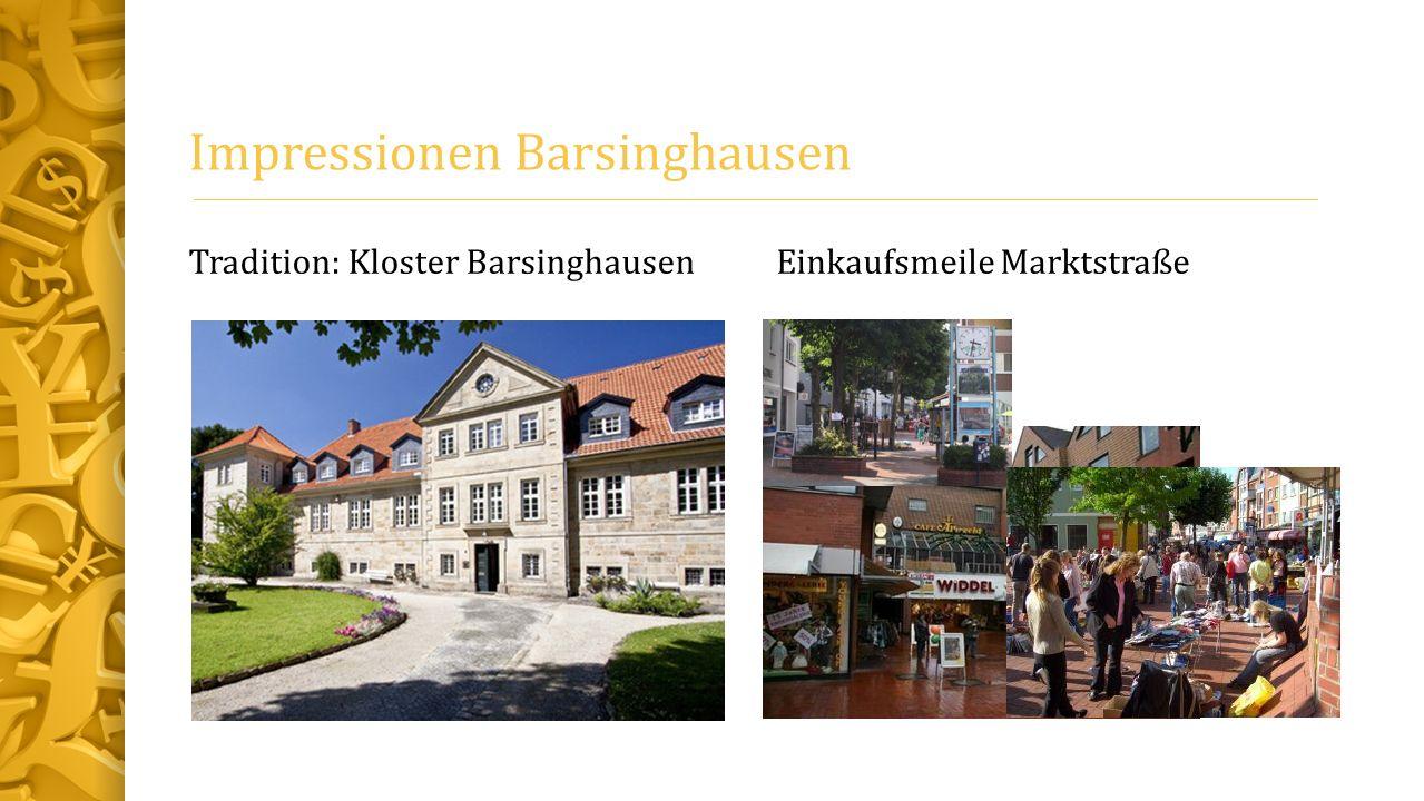 Impressionen Barsinghausen DeisterbadKultur