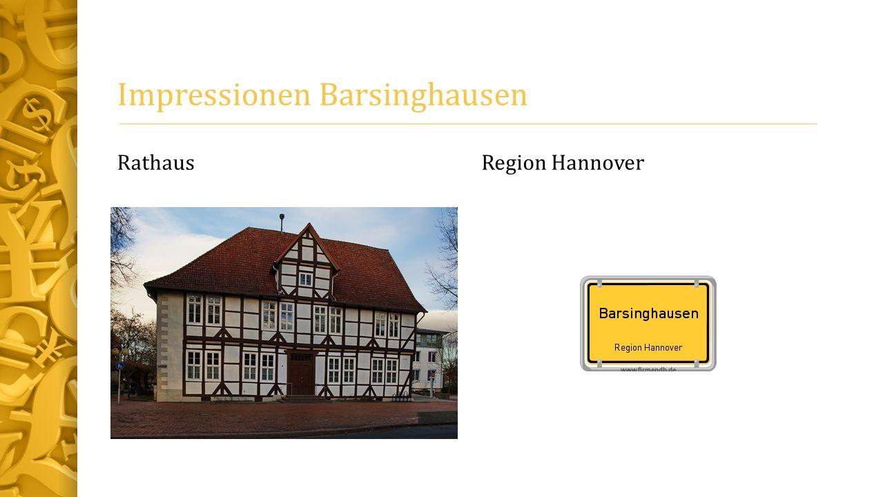Park Terrassen Basinghausen: Wertigkeit Anleger und Investoren sind bei der Brueggmann Gruppe bestens aufgehoben.