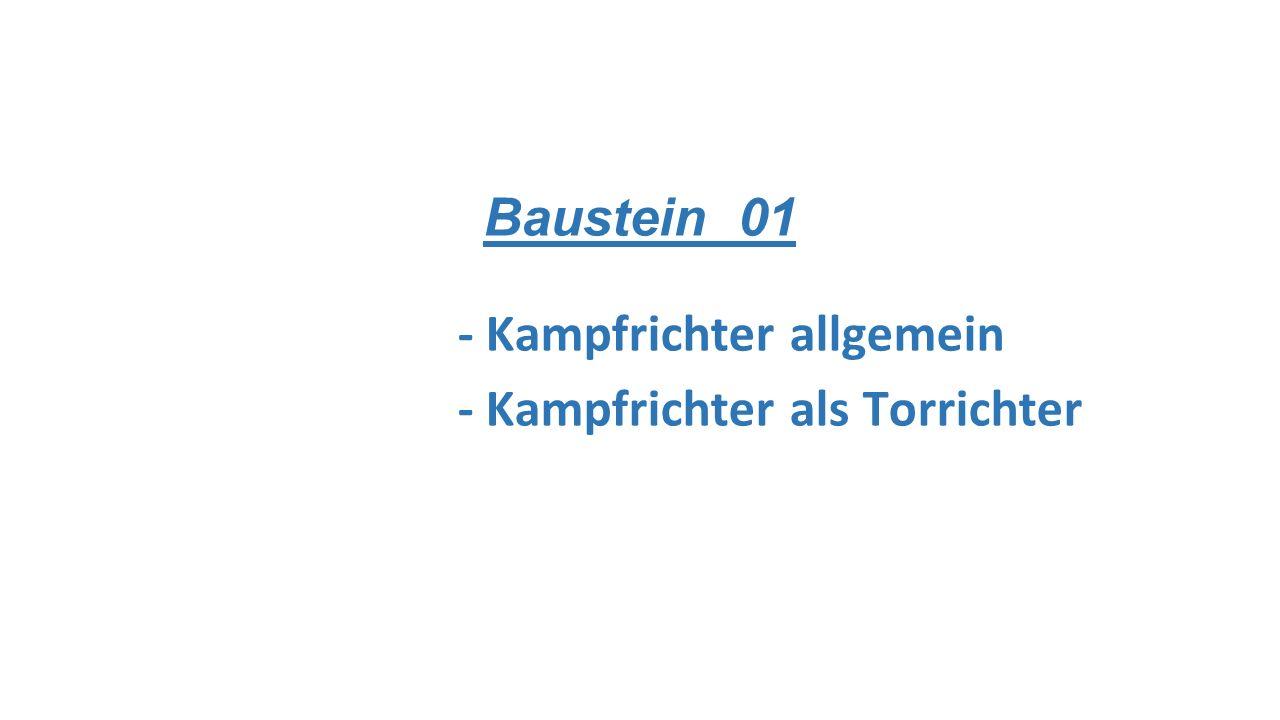 www.deutscherskiverband.de (www.ski-online.de bitte nicht mehr verwenden) AusbildungKampfrichterausbildungRegelwerke 2 Aktuelle Kampfrichterinformationen DSV