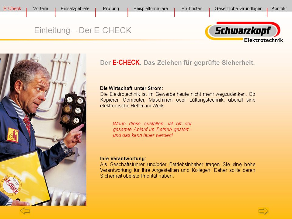 Kontakt Elektro Schwarzkopf GmbH Theodor-Heuss-Ring 61 53840 Troisdorf Telefon (0 22 41) 87 33-0 Telefax (0 22 41) 87 33-99 firma@elektro-schwarzkopf.de www.elektro-schwarzkopf.de Elektro Schwarzkopf – Vielfalt ist unser Programm Wir beraten Sie gerne.