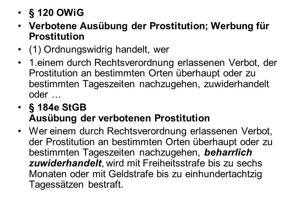 cc) § 9 Abs.1 Nr. 3 OWiG : Gesetzliche Vertreter (z.