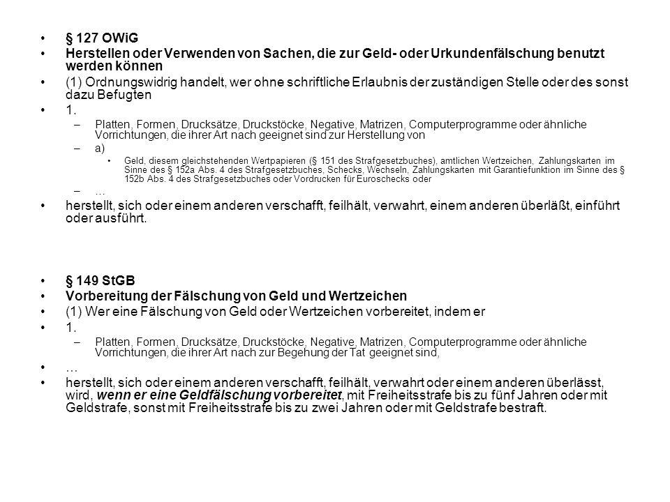 Die G-GmbH ist ein mittelständisches Unternehmen der KFZ-Zulieferbranche.