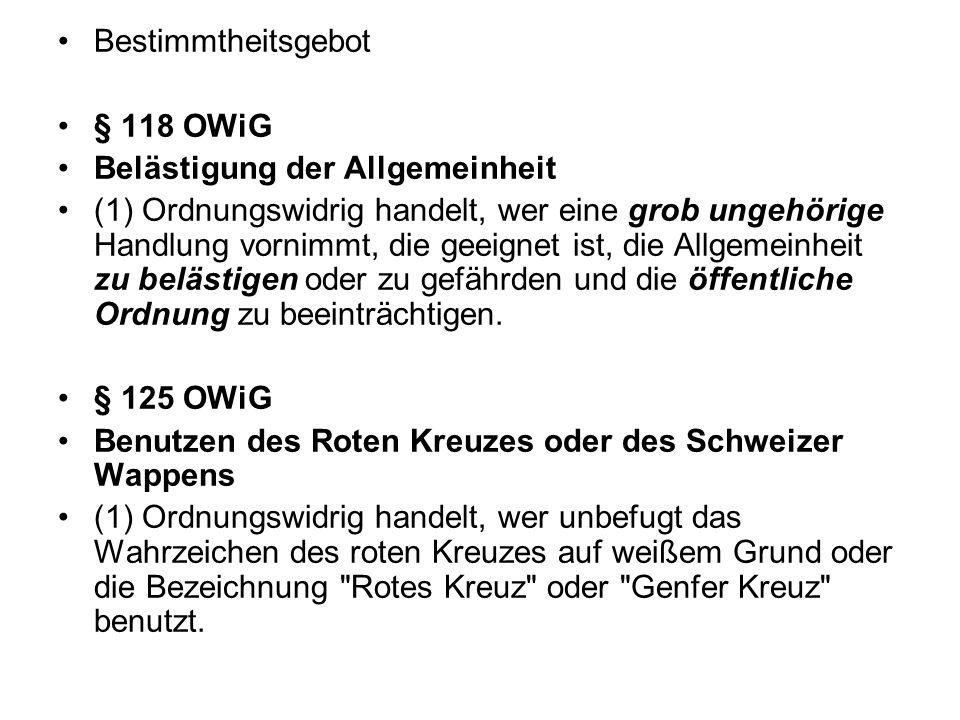 1.T fährt mit einem Pkw, der vier total abgefahrene Reifen hat, von Berlin nach Leipzig.