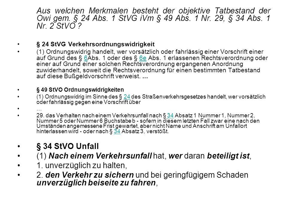 bb) § 9 Abs.1 Nr.