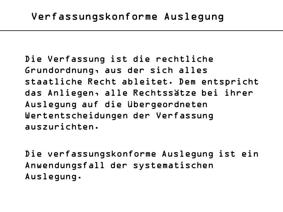 Gültigkeit einer Volksinitiative Volksinitiative Für mehr Internationalität der Schweiz Die Bundesverfassung wird wie folgt ergänzt: Art.