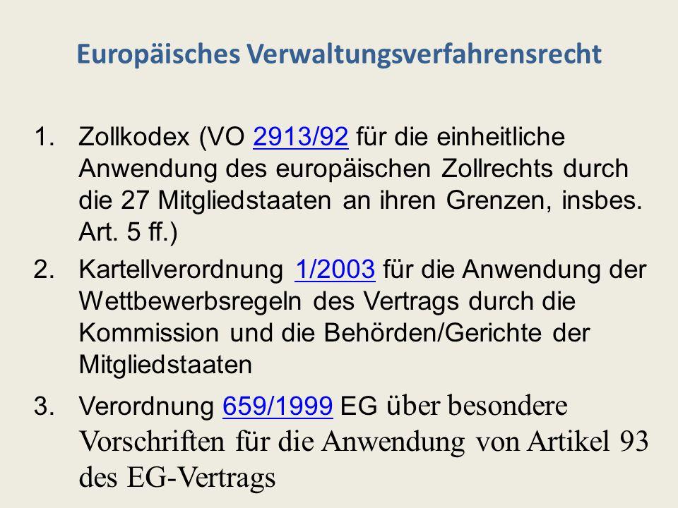 Art.108 III AEUV.
