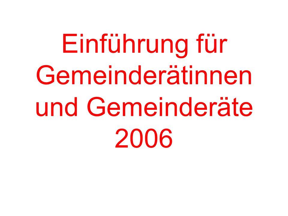 Jugendschutz Grundsätze : schneller und frühzeitiger Beginn der Schutzmassnahmen (Art.