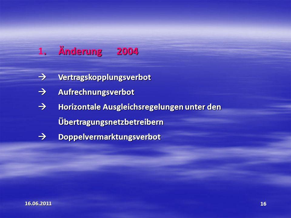 16.06.201116.Änderung2004 1.