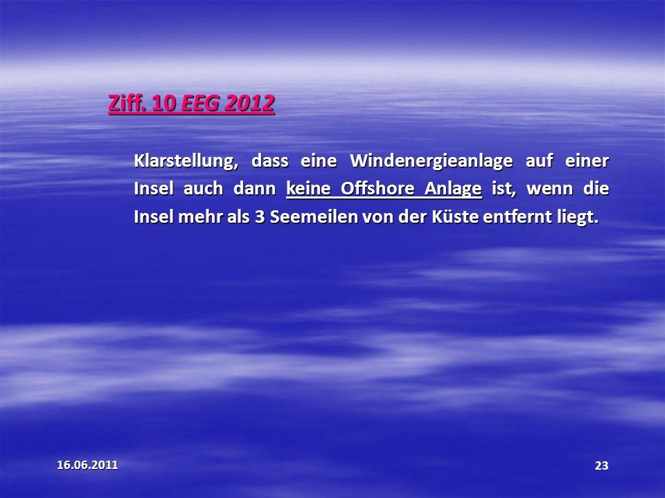 16.06.201123 Ziff.