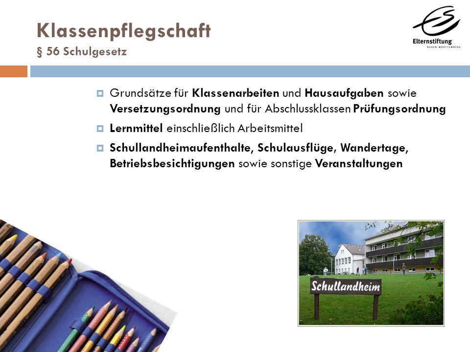 Dr. Tilman Boehm – Johann-Philipp-Glock-Schule, Schallstadt Grundsätze für Klassenarbeiten und Hausaufgaben sowie Versetzungsordnung und für Abschluss