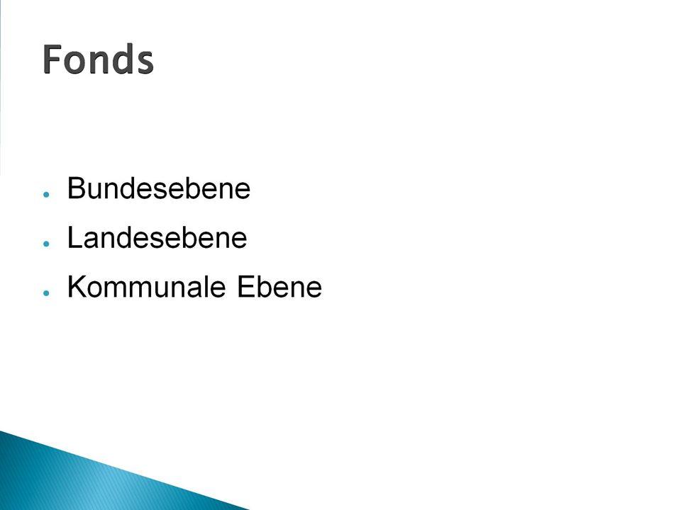 Stadt Köln I Thematisierung: Menschen ohne Papiere 2005: Runder Tisch für Flüchtlingsfragen 2007: Auftrag für eine Studie Ziel der Studie: Handlungsempfehlungen 2008: Beratungskonzept für Papierlose und Armenbettfonds bei der Diakonie