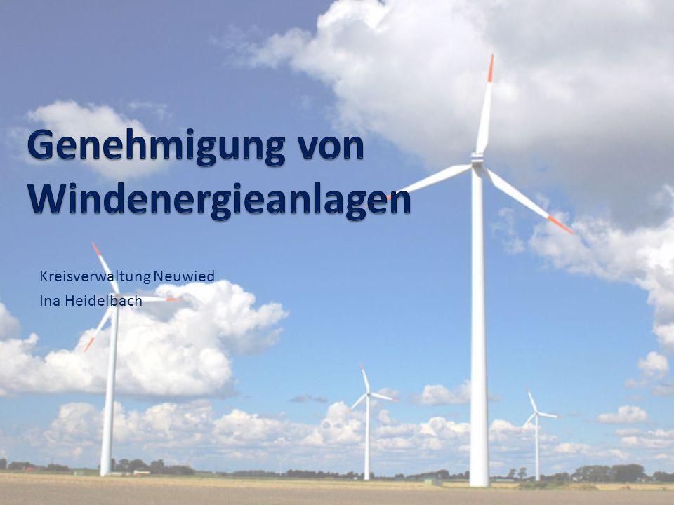 Kreisverwaltung Neuwied Ina Heidelbach