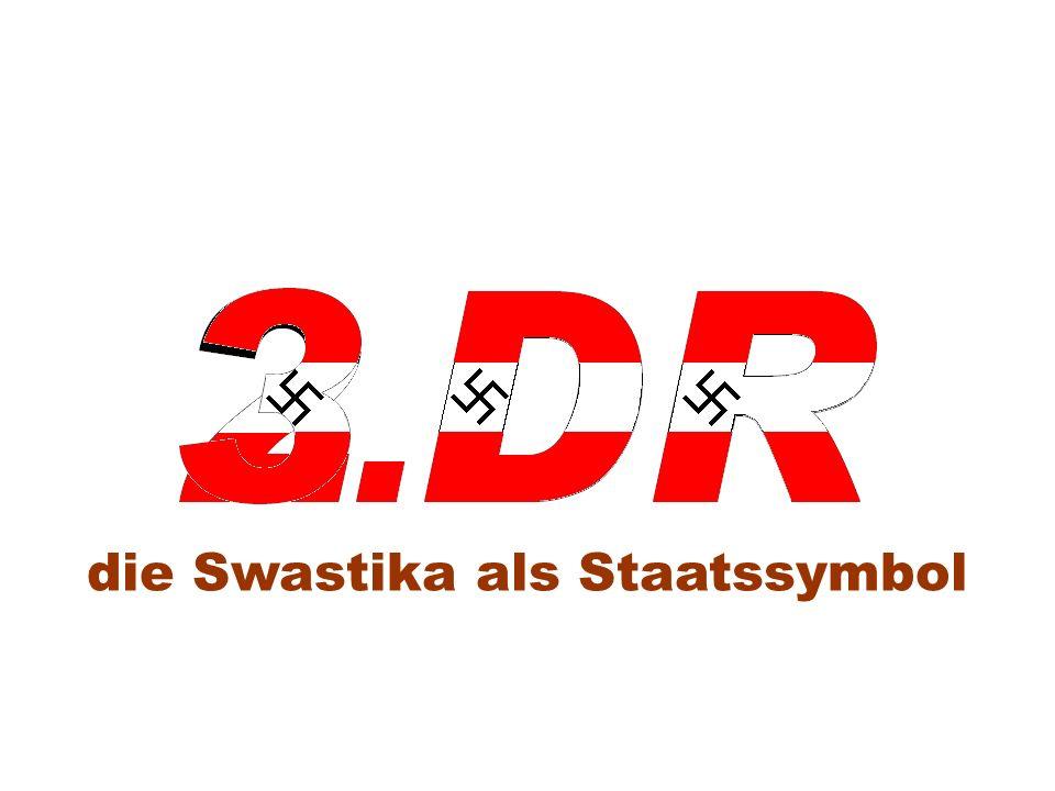 Schwabenland-Expedition 1938/1939