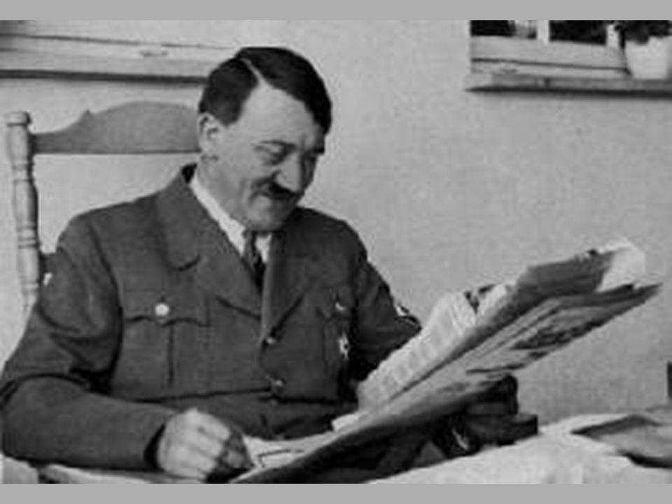 Aleister Crowley Churchill gab ein Gegensymbol zum Hitlergruß in Auftrag fand es Schwarzmagier